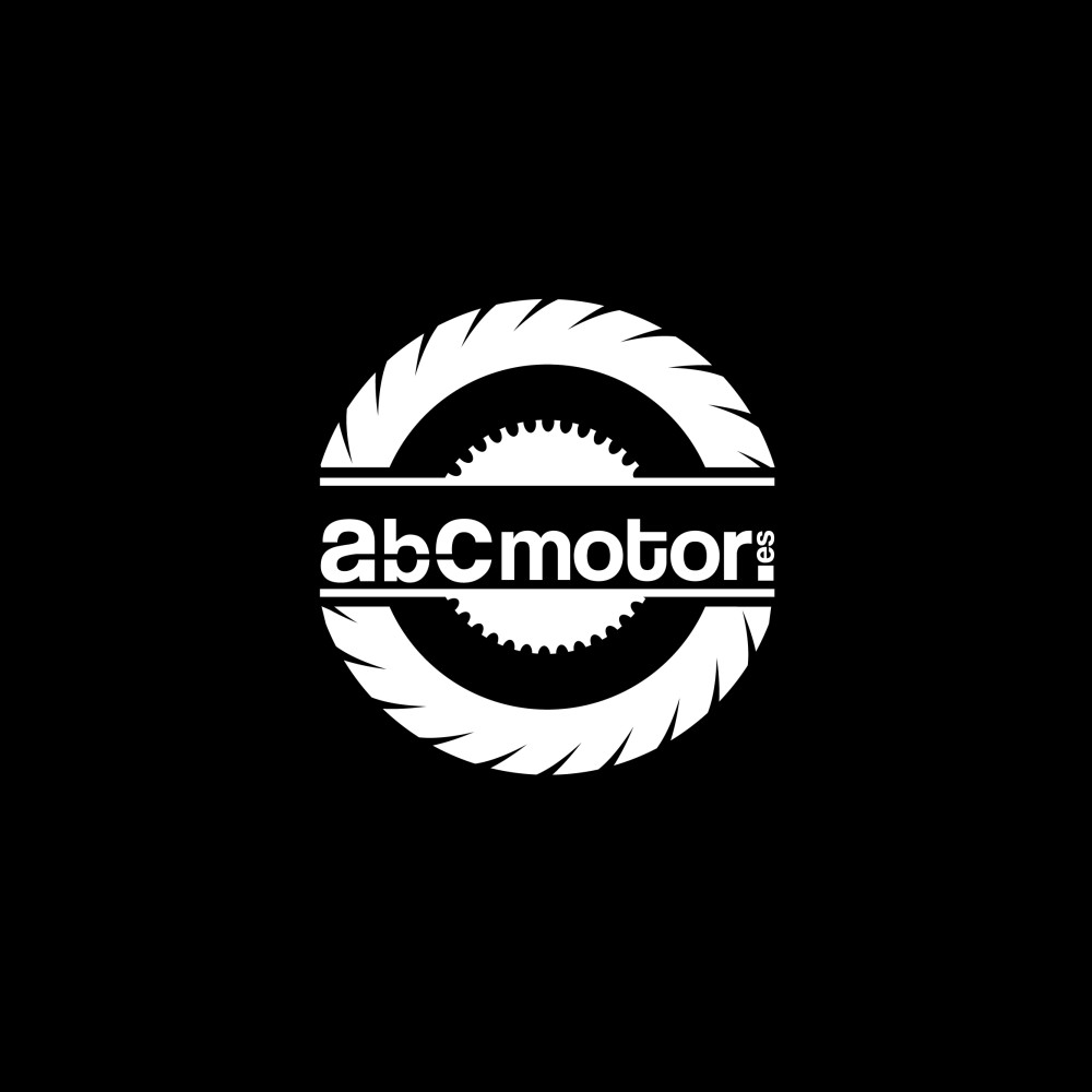 logotipo-motor-web-coches
